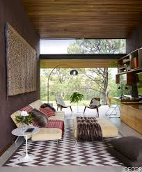 interior design on wall at home. Interior Design On Wall At Home N