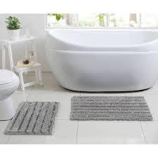 large size of home designs 3 piece bathroom rug sets 5 piece