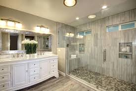 bathroom designs 2014. Delighful Designs Luxury Bathroom Designs Design Master Ideas  Accessories Pictures Images In Bathroom Designs 2014