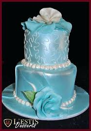 Wedding Cakes Queens Custom Made Birthday Cakes In Queens S Er