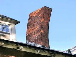 cost of fireplace cleaning fireplace flue cleaning cost image chimney flashing repair leaning fireplace remodeling cost cost of fireplace cleaning
