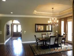 modern home lighting. modern dining room with tray ceilings and turney lighting also set area rug home a