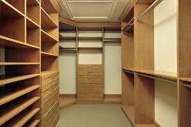 bedroom cabinets. Beautiful Bedroom Bedroom Cabinets Throughout B