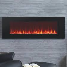 fire sense wood wall mounted electric fireplace hanging electric fireplace fire sense wall hanging fireplace