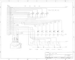 range rover eas wiring diagram electrical drawing wiring diagram \u2022 range rover p38 radio wiring harness wiring diagram fresh images range rover stereo wiring diagram rh miadona com range rover relay wiring