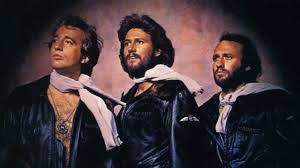 The History Of The Bee Gees Watchmojo Com