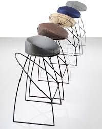 fabio-vinella-stool-picciotto-7.jpg