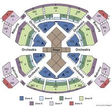Mirage Beatles Love Theater Seating Chart Love Theatre Mirage Seating Chart Bedowntowndaytona Com