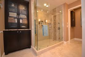 bathroom remodeling washington dc. Browse Our Gallery Of Bathrooms We\u0027ve Installed Throughout Northern Virginia And Washington DC Bathroom Remodeling Dc