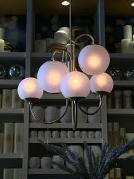 this little light of mine inspired by charm chandelier classically west elm chandelier picture