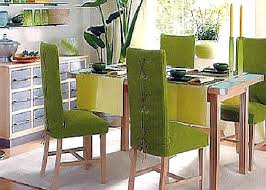 green dining chair covers white elegant dining chair slipcover green vintage slipcovers for dining chairs olive