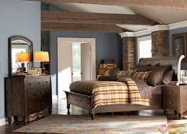 Houston Bedroom Furniture Rustic Bedroom Furniture Houston Tx Best Bedroom Ideas 2017