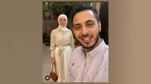 وليد مقداد اشتهر في طفولته وتزوج مبكرًا.. 7 معلومات عن نجم طيور الجنة