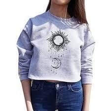 13729 Best <b>Fashion</b> Hoodies & <b>Sweatshirts</b> images | <b>Sweatshirts</b> ...