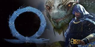 What to Expect From God of War Ragnarok Sequel