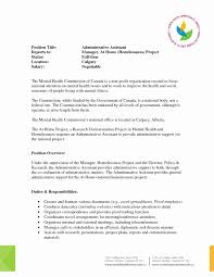sample resume for administrative assistant new professional  gallery of sample resume for administrative assistant new professional masters essay editor websites for college thesis
