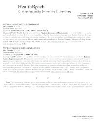 Example Of Medical Assistant Resume Gorgeous Resume For Medical Assistant Job Resume Medical Assistant Medical