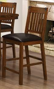 Wood Living Room Chair New Classic Furniture Buchanan Living Room Set Broadway Furniture