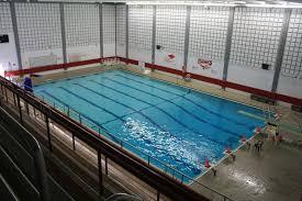 indoor school swimming pool. Plain Pool Indoor Pool At Milford High School On Swimming Community Use Program