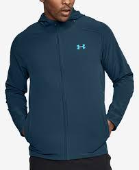 under armour quarter zip men. under armour storm vortex men\u0027s full zip hoodie quarter men