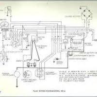 roper dryer wiring diagram page 3 wiring diagram and schematics wiring diagram roper dryer schematics wiring diagrams u2022 timer for roper dryer red4440vq1 roper dryer