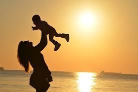 Film sulla maternità e sul rapporto tra madri e figli
