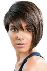 Módní účesy Pro Husté Vlasy