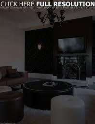 White High Gloss Living Room Furniture Uk Black High Gloss Living Room Furniture Uk Best Living Room 2017