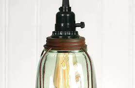 mason jar pendant light caged mason jar pendant lamp diy mason jar pendant light kit
