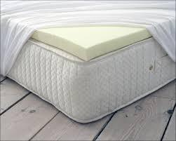 novaform mattress. full size of topper best mattress brands novaform comfort grande king 12 inch