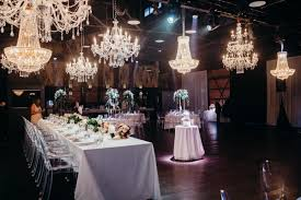 luxe chandeliers martini bride melbourne wedding lighting chadelier hire