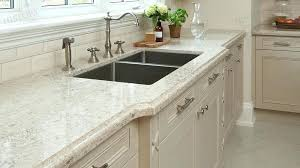 engineered quartz countertops engineered quartz is stronger and more durable than granite color blotches are intended