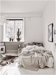 Cozy Bedroom Ideas Cozy Bedrooms Cozy Small Bedroom
