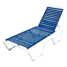 large size of folding chaise lounge outdoor pvc chair maureen chairs magnus with proportions 1000 x