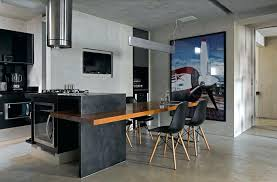 kitchen island with table extension kitchen island dining table wood outdoor furniture super with regard to
