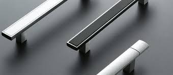 commercial door pulls marvelous commercial door pull handles with door pulls custom commercial door pulls commercial door pulls