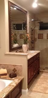 bathroom remodeling memphis tn. Bathroom Remodel Orange County Ca. Ca Custom Bathrooms In R Remodeling Memphis Tn