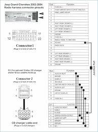 1999 jeep grand cherokee radio wiring diagram collection wiring jeep cherokee stereo wiring diagram 1999 jeep grand cherokee radio wiring diagram wonderful 1998 jeep cherokee stereo wiring diagram s