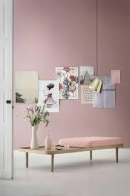 Wandfarbe Flieder Schlafzimmer Grau Blau Joop Bettwäsche Für Pastell