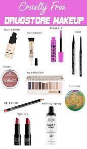 free makeup brands uk super