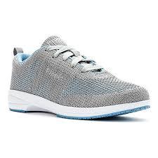 Propet Shoes Size Chart Womens Propet Washable Walker Evolution Shoe Size 7 D Light
