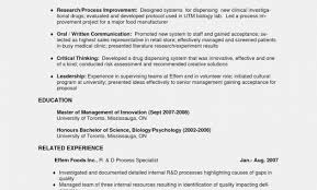 Good Resume Layout Classy Resume Formatting Tips Cover Letter Most Effective Resume Layout