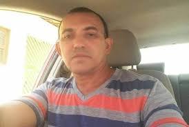 Resultado de imagem para SISTEMA PENITENCIÁRIO Agente penitenciário morto na Grande Fortaleza