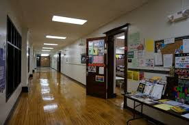 Interior Design Schools Awesome IPS High Schools Are Empty But Some Elementary Buildings Are