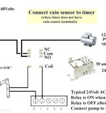 sprinkler timer wiring diagram intermatic light wiring diagram wiring diagram query intermatic light wiring diagram wiring diagram data intermatic light