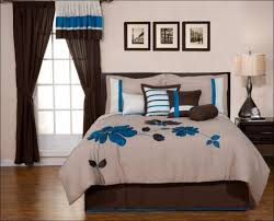 Bedroom : Magnificent Bedding Sets King Handmade Queen Size Quilts ... & ... Medium Size of Bedroom:magnificent Bedding Sets King Handmade Queen  Size Quilts For Sale Bed Adamdwight.com