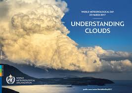 Types Of Clouds Ppt Resources World Meteorological Organization