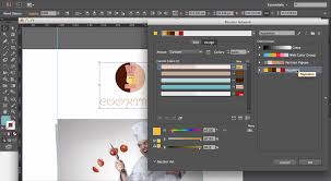 I Design Software The Best Graphic Design Software Of 2020 Productivity Land