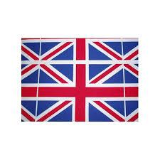union jack duvet cover set queen size