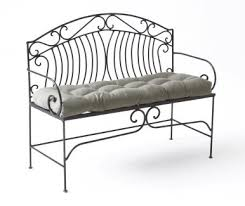 wrought iron furniture indoor. we carefully select and import a vast line of indoor outdoor wrought iron furniture to add unique elegant touch your home sunroom r
